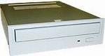 Toshiba SD-M1712