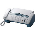 Samsung SF-345TP