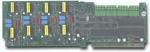 LG GHX -46 (36) SLIB8