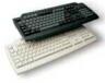 Клавиатура Mitsumi Keyboard Millenium