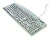 Клавиатура Logitech Classic