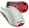 Мышь MicroSoft Wheel Mouse Optical