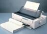 Матричный принтер EPSON FX-2180