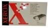 Тонер-картридж XEROX 006R00915