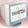 Samsung Samtron 76BDF