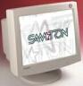 Samsung Samtron 76DF