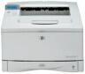 Лазерный Принтер HP LaserJet 5100