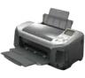 Цветной струйный принтер EPSON Stylus Photo R300