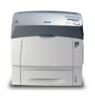 Цветной лазерный принтер EPSON AcuLaser C4100