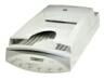 Планшетный сканер HP scanjet 7450c