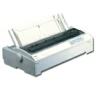 Матричный принтер EPSON FX-1180+