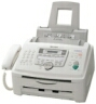 Panasonic KX-FL513RU