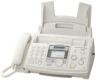 Panasonic KX-FP363RU