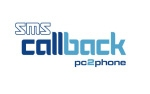 Карта оплаты CallBack/pc2phone 5 ед