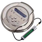 SONY CD D CJO1