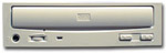 Sony CDU5211
