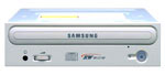 Samsung SW-240