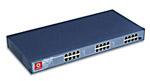 COMPEX SXP1224(B)