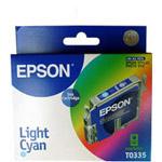 EPSON T033540