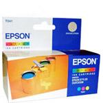 EPSON T041040
