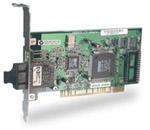 TRENDnet TE100-PCIFX