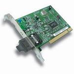 Модуль TRENDnet TE100-PCIFXplus