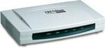 TRENDnet TE100-PS3plus