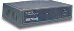 TRENDnet TE100-S5Pplus