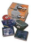 TEAC CD-W28PUK2.0