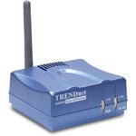 TRENDnet TEW-PS1U