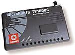 COMPEX TP1008C