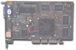 Riva TNT2 Ultra 32Mb