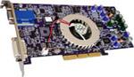 ASUSTeK V8460ULTRA 128Mb