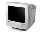 NEC MultiSync V921