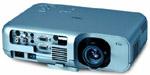 NEC VT45GK LCD 1000 ANSI lumen SVGA