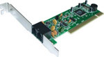 Winmodem PCI 56K