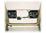 Модуль вентиляторный RMFT для серии Ultima UR/BR