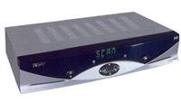 XSAT CD.TV410