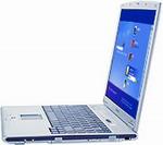 Samsung X10