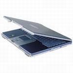 Samsung X10+