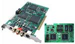 Audio XGFactory (Yamaha SW1000XG + Yamaha PLG150-PF