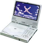 Xoro HSD-700