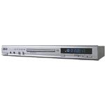 Xoro HSD 400 Pro
