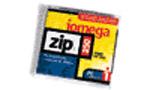Zip 250 Mb