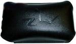 Чехол для ZIV Portable Drive черный