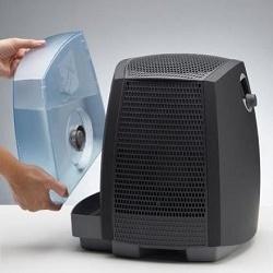 Как выбрать мойку воздуха для квартиры или дома