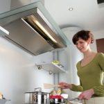 Очиститель для кухни