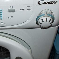 Стиральная машина Candy