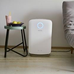 Топ-10 лучших очистителей воздуха для квартиры и дома