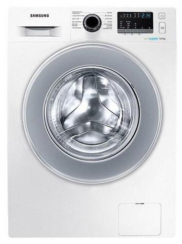 Samsung WW60J4260NW